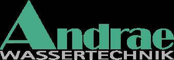 Andrae Wassertechnik GmbH